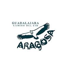 Sello-Aragosa-Guadalajara.jpg