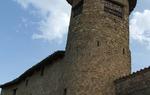 Mirambel, Teruel / ALC.