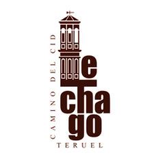 Sello de Lechago, Teruel