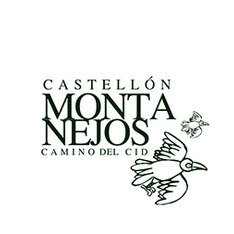 Sello-Montanejos-Castellón.jpg