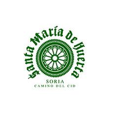Sello-Santa-María-de-Huerta-Soria.jpg