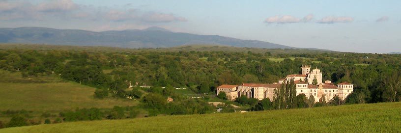 PAN-San-Pedro-de-Cardeña-5,-Burgos.-ALC.jpg