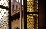 Cantavieja, Teruel / Diputación de Teruel.