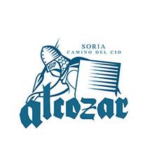 Sello-Alcozar-Soria.jpg