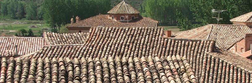 Gea de Albarracín, Teruel.