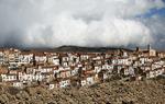 Villafranca del Cid, Castellón / Asís G. Ayerbe