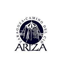Sello-Ariza-Zaragoza.jpg