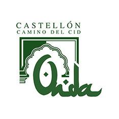 Sello-Onda-Castellón.jpg