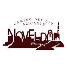 Sello de Novelda, Alicante