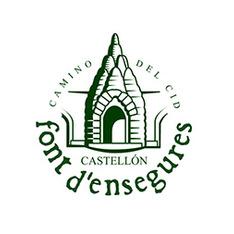 Sello-Font-D`Ensegures-Castellón.jpg