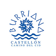 Sello-Burriana-Castellón.jpg