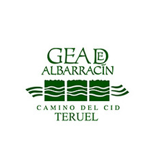 Sello-Gea-de-Albarracín-Teruel.jpg