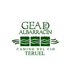Sello-Gea-de-Albarracín-Teruel.jpg