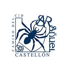 Sello de Arañuel, Castellón