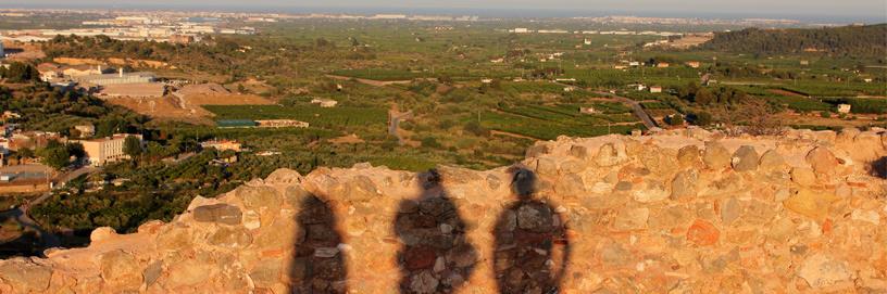 Onda, Castellón.