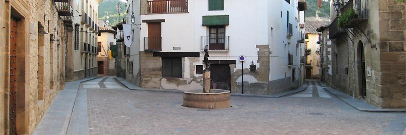 PAN-Rubielos-de-Mora-2,-Teruel.-ALC.jpg