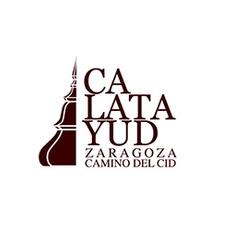 Sello de Calatayud, en Zaragoza.