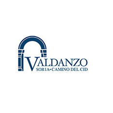 Sello-Valdanzo-Soria.jpg