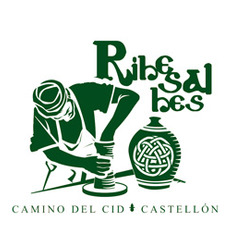 Sello de Ribesalbes