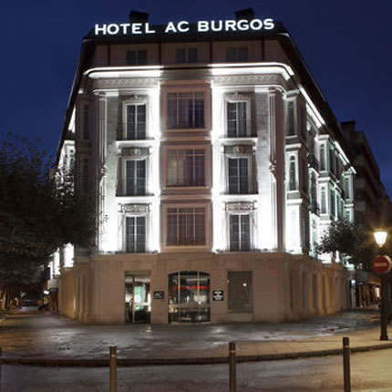 PSAV-Hotel-AC-Burgos.jpg