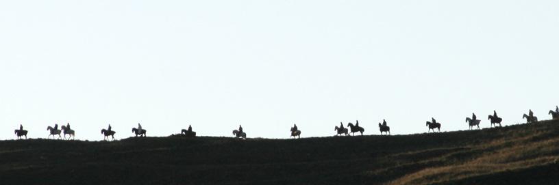 El Poyo del Cid, Teruel.José manuel Lázaro.