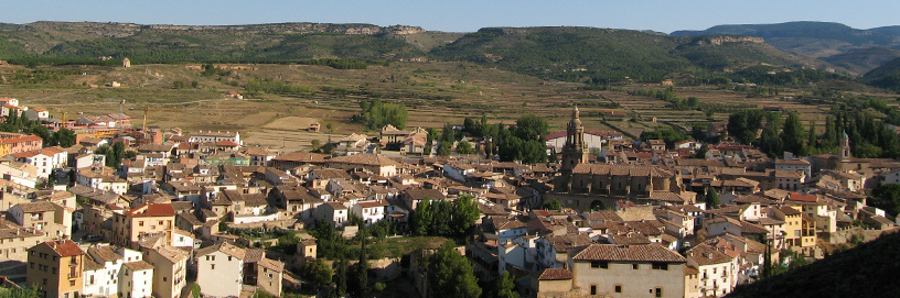 PAN-Rubielos-de-Mora-1,-Teruel.-ALC.jpg