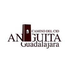 Sello de Anguita, Guadalajara