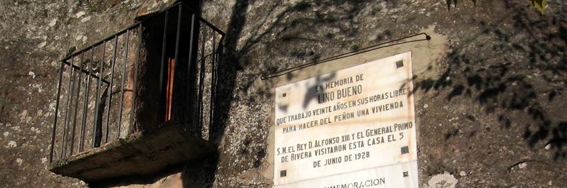 Alcolea del Pinar, Guadalajara