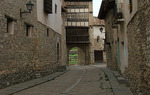 Mirambel,Teruel / ALC.