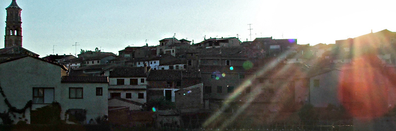 PAN-San-Martín-del-Río-1,-Teruel.-ALC.jpg