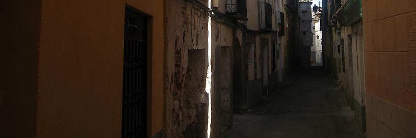Villafeliche, Zaragoza