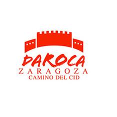 Sello-Daroca-Zaragoza.jpg