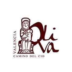Sello-Oliva-Valencia.jpg