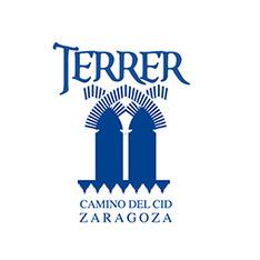 Sello-Terrer-Zaragoza.jpg