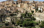 Bocairent, province of Valencia / ALC