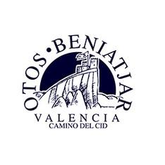Sello-Beniatjar-Otos-Valencia.jpg