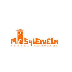 Sello-Mosqueruela-Teruel.jpg