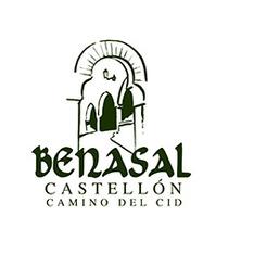 Sello-Benasal-Castellón.jpg
