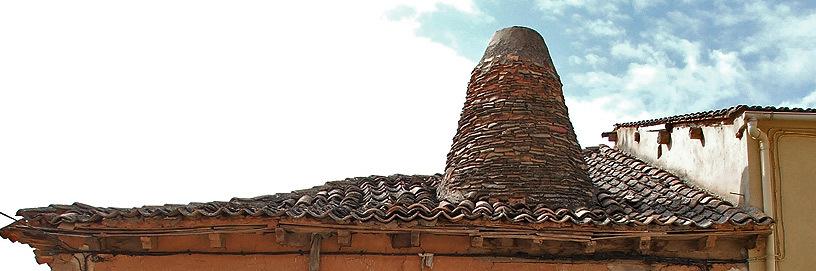 Villálvaro, Soria