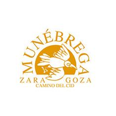 Sello-Munébrega-Zaragoza.jpg