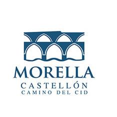 Sello-Morella-Castellón.jpg