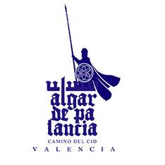Sello-Algar-de-Palancia-Valencia.jpg