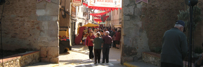 Mascarell, Castellón. Ayuntamiento de Nules.