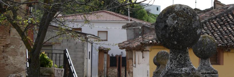 Ciruelas, Guadalajara.