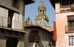 Rubielos de Mora, Teruel / ALC.
