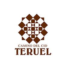 Sello-Teruel-Teruel.jpg