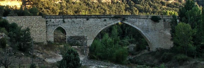 Todolella, Castellón