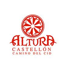 Sello-Altura-Castellón.jpg