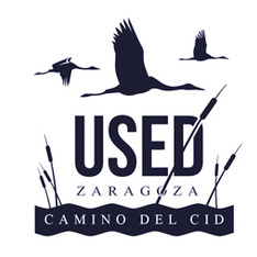 Sello-Used-Zaragoza.jpg
