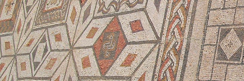 PAN-Peñalba-de-Castro-4,-Burgos.-ALC.jpg